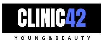 clinic42