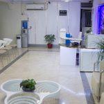 بهترین مرکز لیزر موهای زائد در شمال تهران ;بهترین دستگاه های لیزر