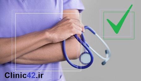 کلینیک علی دستخوش اماده ارائه خدمات پروتز سینه در تهران به شما میباشد