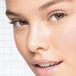 لیزر لکه های پوست ; درمان لکه های پوستی با لیزر , مراقبت بعد , هزینه