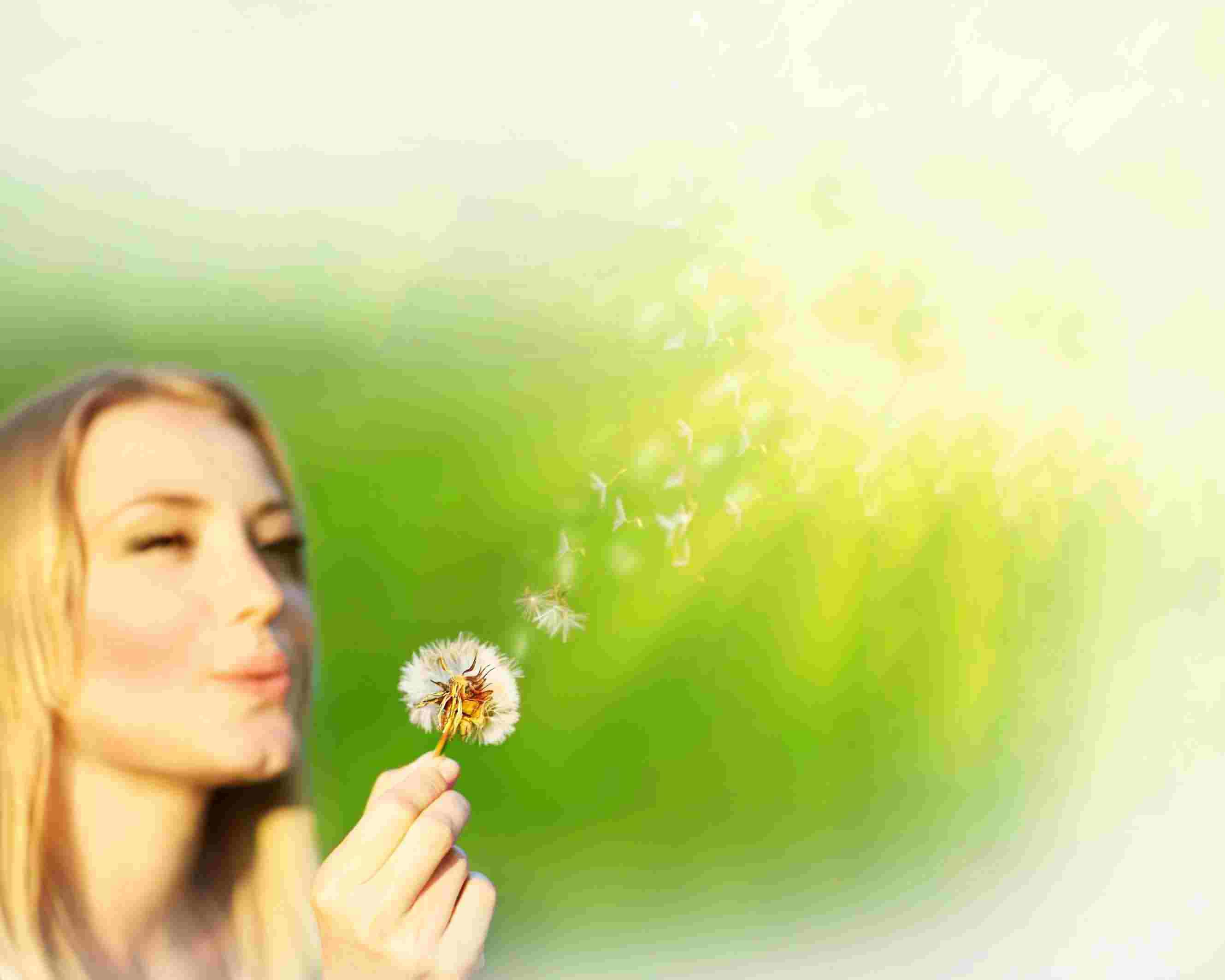 کلینیک زیبایی زعفرانیه