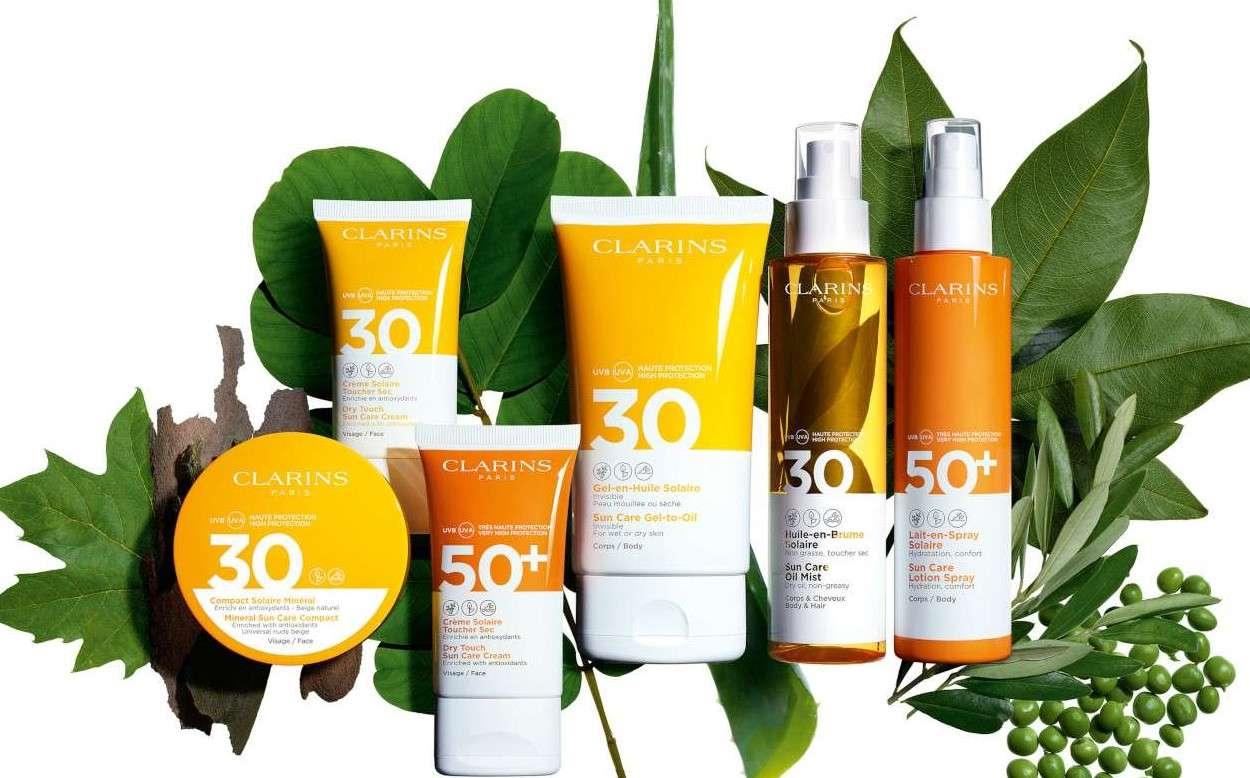 درمان خشکی پوست در تابستان