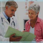 پزشکان ضروری برای سلامت زنان
