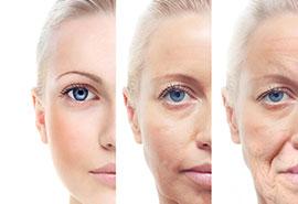 کلینیک زیبایی و مراقبت پوست