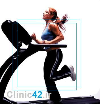 میزان فعالیت شما در ماندگاری پروتز سینه بسیار موثر است