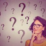عوارض کربوکسی تراپی چیست ؟