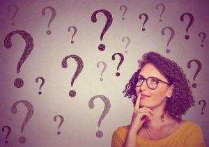 سوال برای یافتن بهترین مرکز و کلینیک یا دکتر
