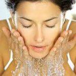 کلینیک 42 بهترین سایت معرفی کلینیک های پوست و مو