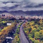 معرفی خدمات زیبایی و کلینیکی تهران