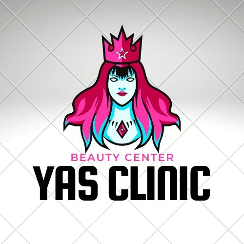 clinicyas کلینیک زیبایی یاس شریعتی